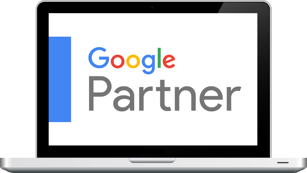 David Peake Google Partner